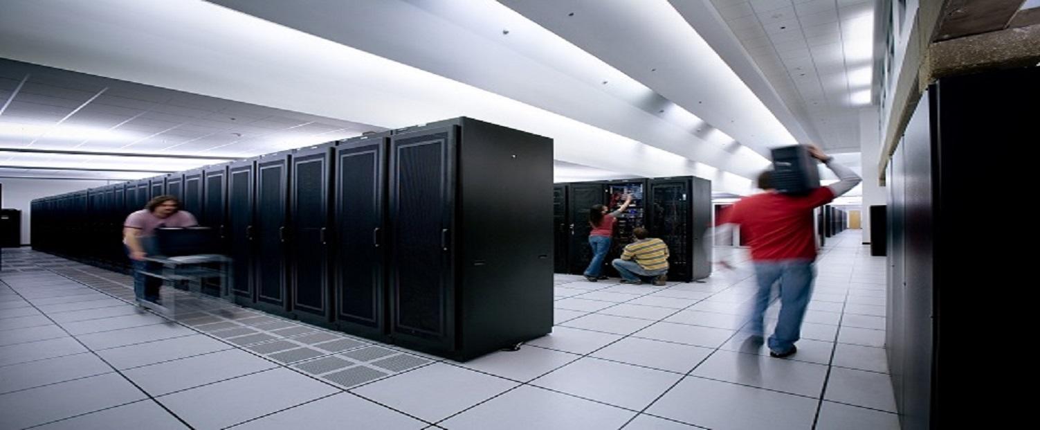 Jasa Instalasi Server Windows & Linux