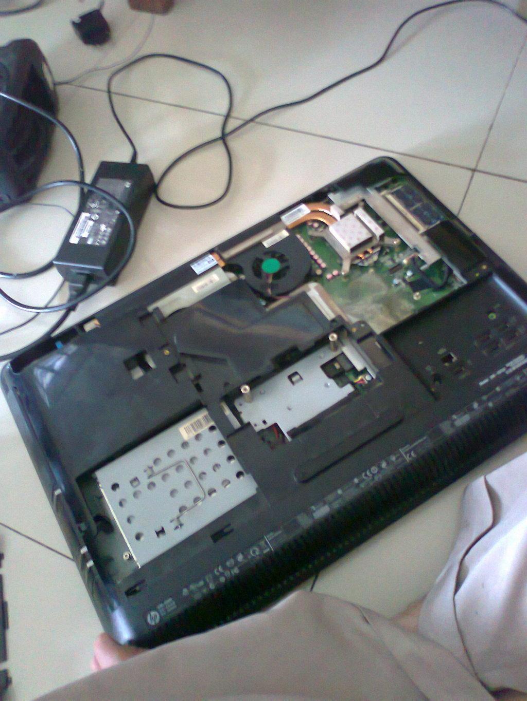 Qiram Service Komputer - Rumah Komputer 01